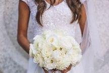 Wedding Dress / Wedding dress inspiration