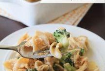Food - Meals, Healthy, Hearty, Simple, Crock Pot...