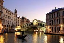 Italia in immagini