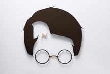 My Style / by Roro Potter