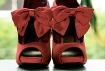 fashion / Clothes I want/style&fashion / by Jenessa Dack