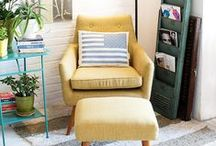 Perfect Room by UO / by Emily Acanfora