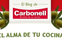 El blog de Carbonell