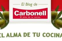 El blog de Carbonell
