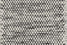 Carpets / by Anna Wahlström