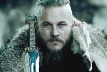 History channels  Vikings / All things vikings