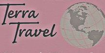 Terra Travel Women Solo Travel Club / It's official! We've started a women solo travel club and are currently meeting the 2nd Thursday of every month (unless otherwised noted).  Stay tuned for upcoming travel events, social, fun, informative and maybe even some wine! http://terratravelaz.com/wp/solo-women-travel/
