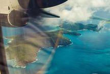 My Irie Time Loves the Caribbean / Caribbean Travel Love