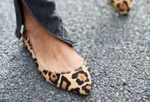 My Fashion Style...