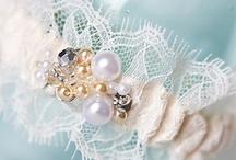 Wedding Ideas / by Goretti Malayil