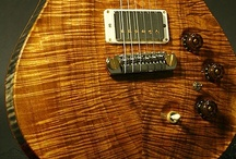 Plug&Play / We all love incredible Guitars, right?