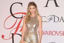 Celebrity Fashion / by Starpulse.com