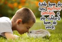 Eu ♥ Amizade / A verdadeira amizade resiste qualquer distância. Encontre tudo sobre amizade. ♥