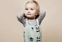 Eu ♥ Moda Infantil / Moda infantil: dicas e idéias de outfits lindos que vão fazer todos ficarem encantados com seus pequeninos. ♥