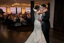 Weddings Brighton Savoy