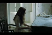 My Playlist / A combination of my favorite songs and my favorite music videos  / by Sarah Berlynne
