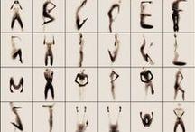 "alphabet"""