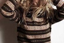 "sweater"""