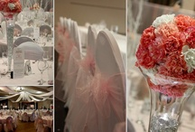DIY Classic Wedding Trends / The best of the best! Amazing DIY wedding inspiration!