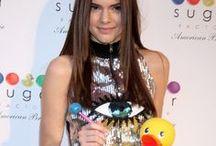 Celebrity Fashion Fails / by Starpulse.com