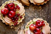 Great baking / by Nienke Noorlander