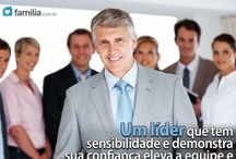 Eu ♥ Profissão e Formação / Dicas para crescimento e capacitação profissional. ♥