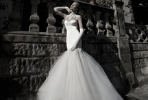 Wedding Dresses! Say YES to the Dress! / Say YES to the dress!