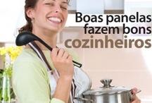 Eu ♥ Dicas para o Lar / Diversas dicas para tornar a vida da Dona de casa muito mais fácil. ♥