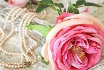 Eu ♥ Flores / Gosta de flores? Então este é seu lugar! Aqui você encontrará  diversos tipos de flores e seus respectivos nomes. ♥