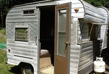 Fireball Travel Trailers / Join our Facebook page Fireball Travel Trailers. 1970 or older vintage Fireball Trailers of any shape or size, in any state of repair or restoration, and any documents or history of the trailers or manufacturer.