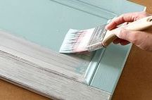DIY/Crafts Projects