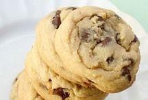 Cookies / by Melanie Ford