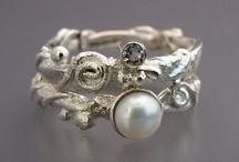 craft - jewelry