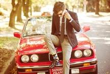 Men style<3