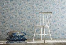 HABITACIONES INFANTILES / Ideas para decorar las habitaciones de esos locos bajitos...