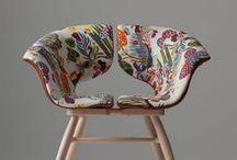 Asientos / En este tablero compartiremos ideas para vuestra casa, que nos ayudará a ir encontrando muebles y estilos...