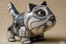 craft - ceramic