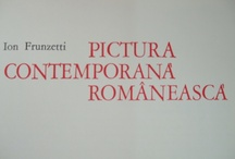 Romania / by Kirsten Gylling Kyø