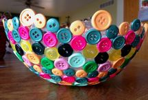 Clever Crafts&Games / Cool...but, seiorusly, who has the time?! / by Denise Franco