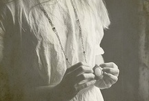 Les Bijoux / by Lauren Priest