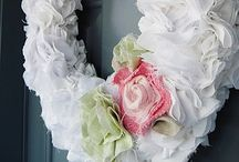 Crafts / by Linda Casey