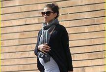 Celeb pregnancy<3
