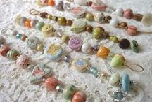Lovely Artisan Made Jewelry / Handmade jewelry by independent artists