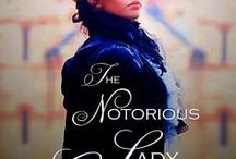 The Notorious Lady Grantham