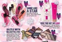 Holiday Beauty Bar!! / My favorite products for the 2014 Holiday season!! Shop online & save time! Free gift wrap for orders $50+. www.marykay.com/ritajorose / by Rita Encarnacion