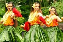 Best of Maui / Places to visit, Things to do, Must Have Experiences / by 5A Rent-A-Space