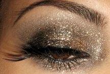Skin, Esthetics, MakeUp, & Waxing / by Storm Melnick