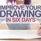 Painting|Sketching|Crafts