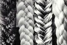 weaving / by Christiana Zollner