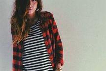 My Style / by Zuleima Martorano